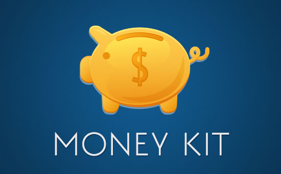 Money Kit